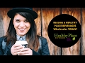Become a Healthy Place Beverages Wholesaler Today