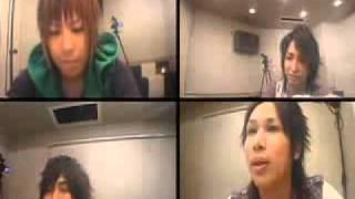 ニコニコ動画から転載。http://www.nicovideo.jp/watch/sm6520518明希が...