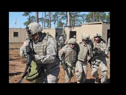 New York National Guard Year in Review 2014