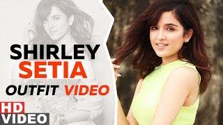 Shirley Setia (Outfit )   Koi Vi Nahi   Gurnazar   Rajat Nagpal   Latest Punjabi Songs 2019