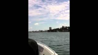 Concept boats Miami 27