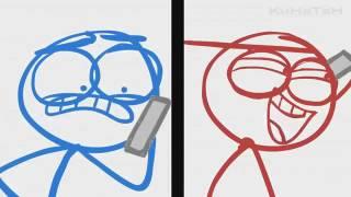 видео Синий демон 1,2,3 серия (2016) смотреть онлайн в HD 720 бесплатно в хорошем качестве