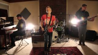 39 Paradise 39 Coldplay cover By Josh Noren Music