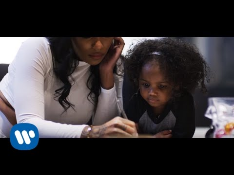 Kevin Gates - Pride [Official Music Video]