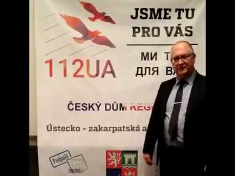 Адвокат 112UA.cz. Захист ЗАРОБІТЧАН в Чехії.