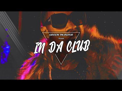 [FREE] Club Banger Type Beat 2020 | Tyga YG Chris Brown Type Instrumental – IN DA CLUB