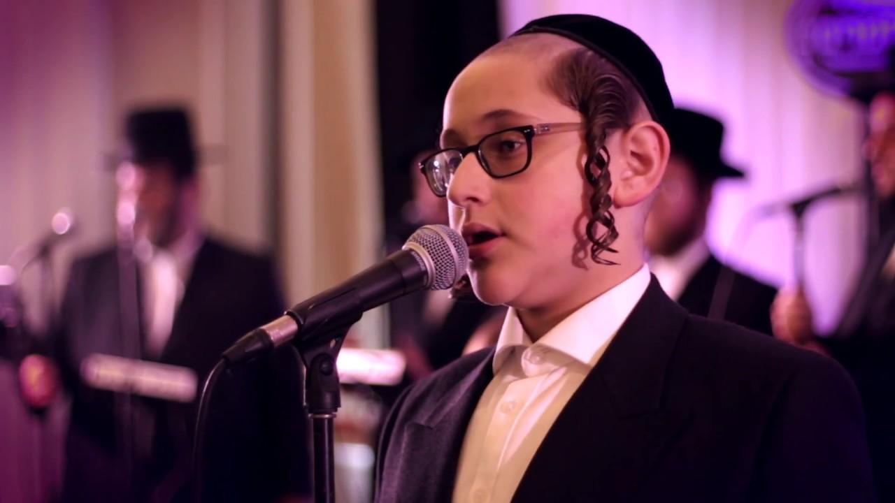 Ya'ala - Mezamrim, Yoily Glick | יעלה - מזמרים, יואלי גליק