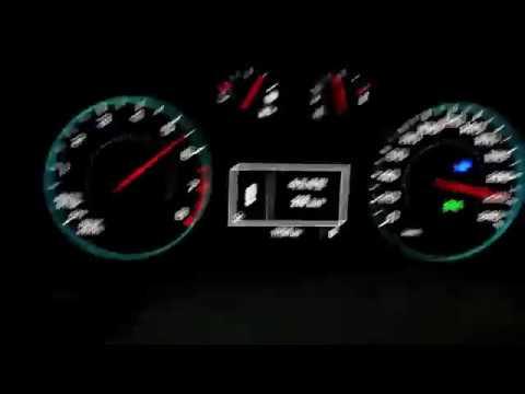 [쉐보레 말리부 1.5 터보 가속] Chevrolet Malibu 1.5 Turbo (166ps) 0-218km/h Acceleration + Top Speed