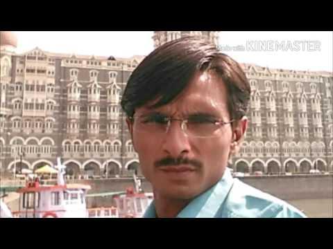 Jahiya se chal gail chhod ke hamke - जहिया से चल गइल छोड़ - मोबीन खान / Bhojpuri 2017 new hit song