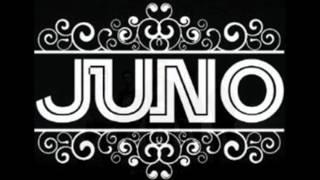 """JUNO - TRAILER ALBUM """"KEPAKAN SAYAP"""" 2015"""