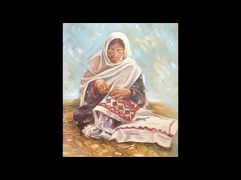 Balochi old songs