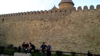 Мцхета Грузия(Это видео загружено с телефона Android., 2012-09-08T15:54:40.000Z)