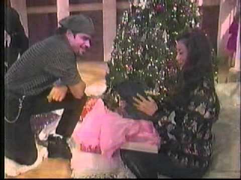 The City: December, 1995 (episode #1)