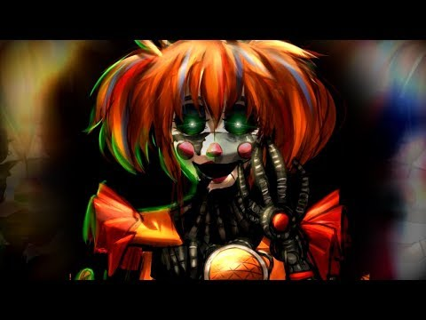 What does Scrap Baby / Freakshow Baby Think Of You?