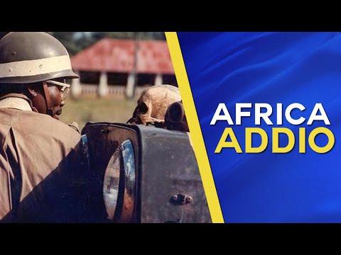 The Failed decolonization of Africa - Documentary