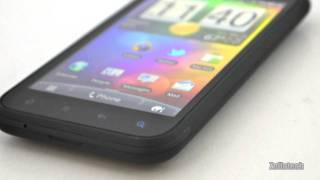 HTC Droid Incredible 2 Full Review