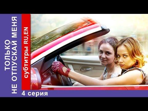 Uzbek, tilida - 18 Ноября