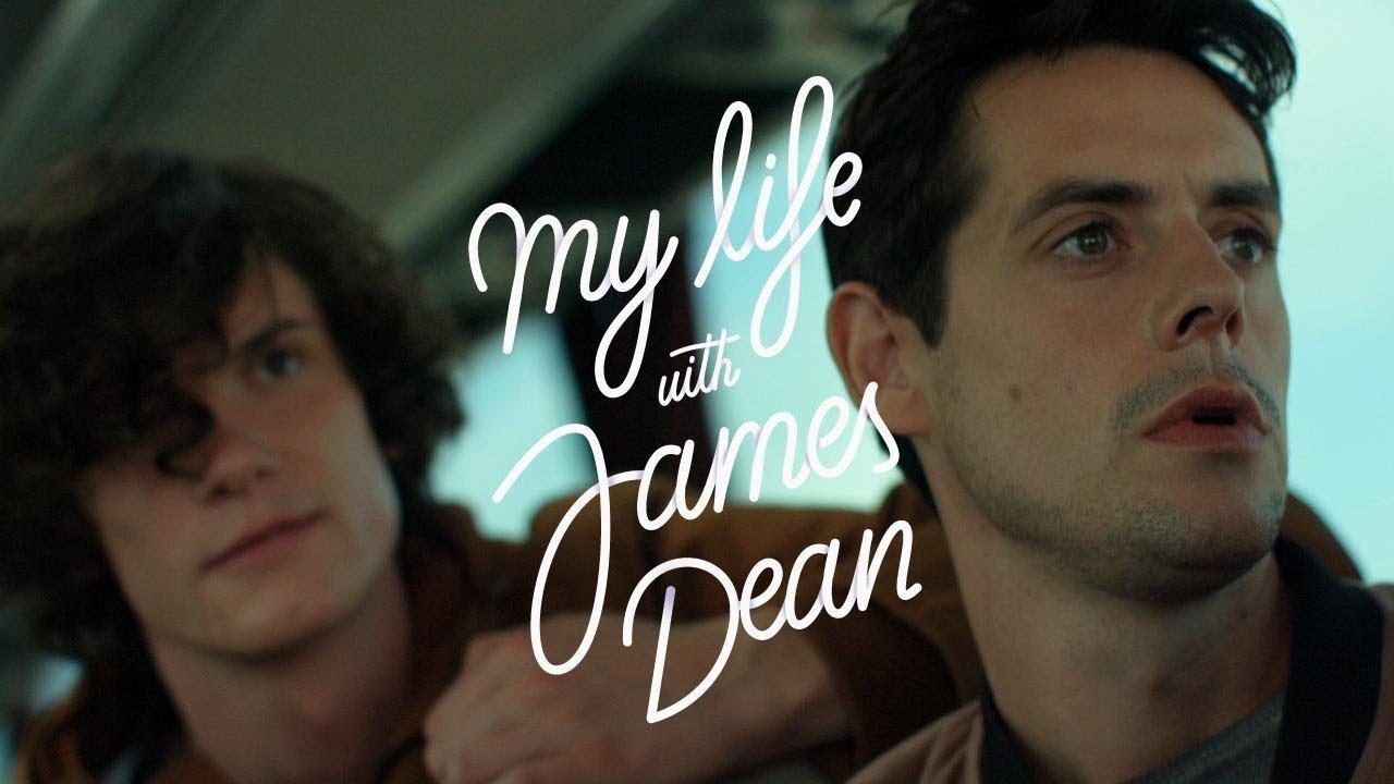 james dean gay porn
