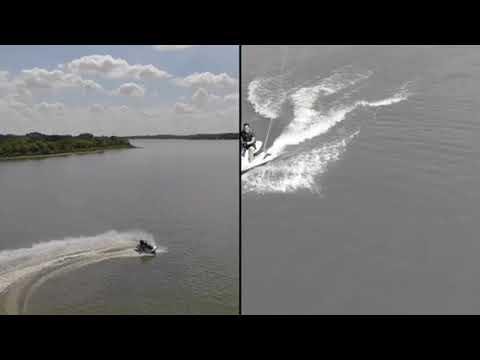 Dallas Jet Ski Rentals / Lewisville Lake Jet Ski Rentals