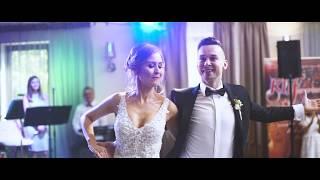 Efektowny Pierwszy Taniec 2017 - Salsa - Bailando - First Dance MP3