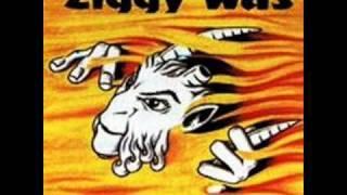 What Hippie? - Ziggy Was