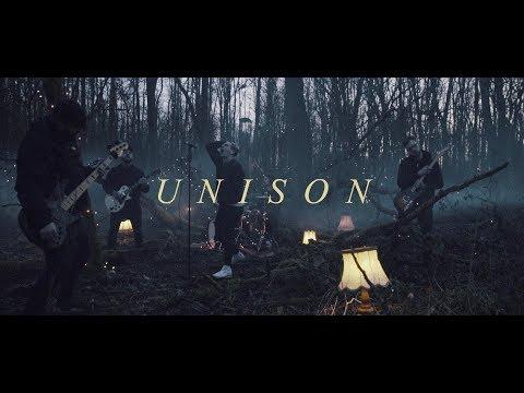 devotion---unison-(official-music-video)