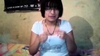 Cloo en HD : Kiyomi