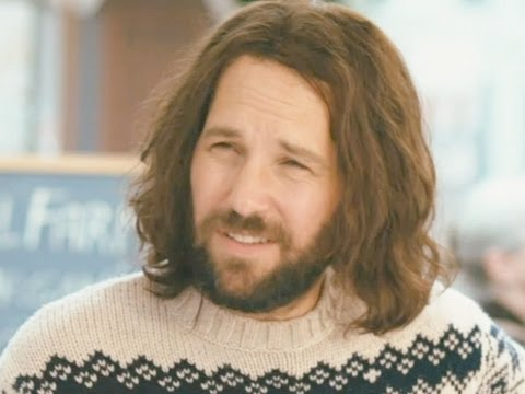 "Our Idiot Brother Movie Clip ""Busted"" Official (HD)"