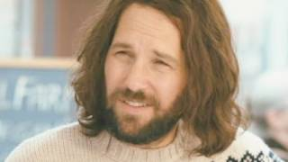 """Our idiot brother movie clip """"busted"""" official (hd)"""