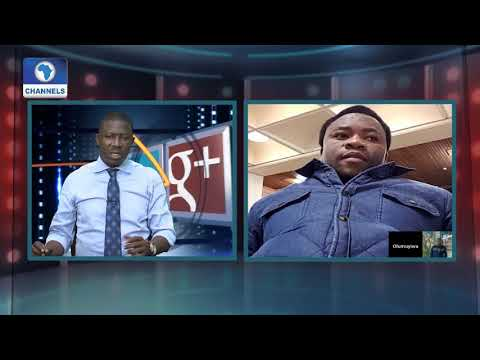 Examining The State Of Education In Nigeria Pt.1 |Channels Beam|