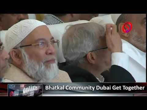 Download Mp3 Radhitu Billahi Rabba (Arabic) - Hammad Pillur - ZingLagu.Com