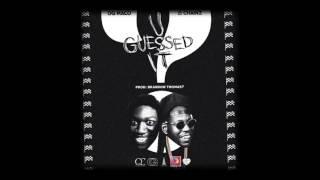 OG Maco - U Guessed It ft 2 Chainz Remix @QuadDub.