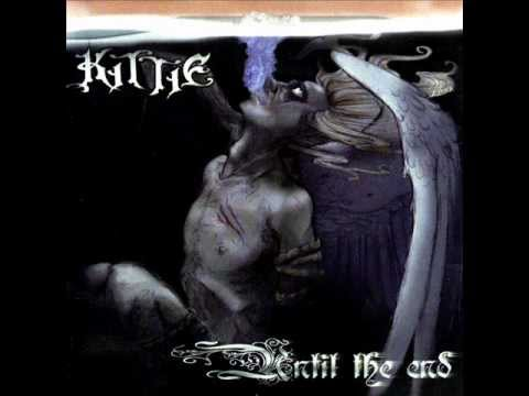 Kittie - Into The Darkness (Vocal Remix)