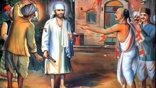SAIBABA SATSANG N PRAVACHAN BY SAIBHAKT SONIA SAI JI