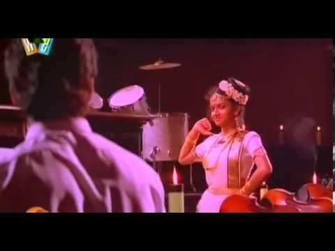 Aa Raagam Lyrics - Kshanakathu Malayalam Movie Songs Lyrics