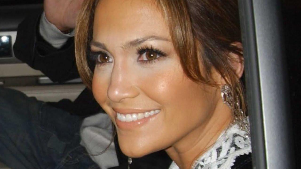 Ex-Staffers Who Decided To Turn On Jennifer Lopez