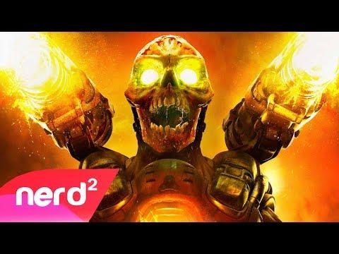 Doom Song  