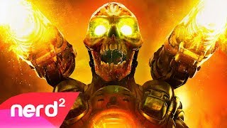 "Doom song | ""see you in hell"" w/tryhardninja 
