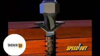 How to Remove A Stripped Screw - How To Remove A Stripped Scre…