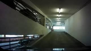 香港停車場 - 大埔富善邨(富善商場)停車場