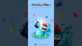 VoiceCards – оригинальные поздравления и розыгрыши на мобильный телефон
