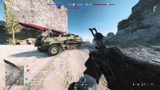 BfV clip #18