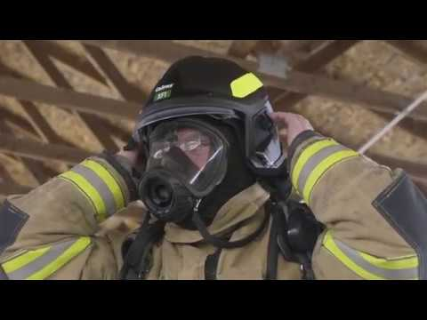 Things to know when hookup a firefighter