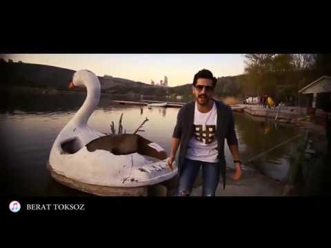 Hareketli Karadeniz Türküleri  ( Oy Sevdam Dağlaramı çıkayım )