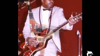 Watch Bo Diddley Mama Keep Your Big Mouth Shut video
