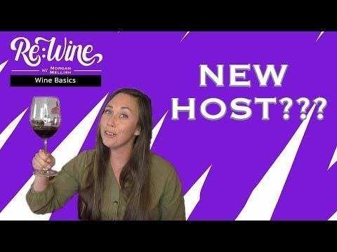 certified-specialist-of-wine-|-re:wine-w/morgan-mellish-|-wine-basics