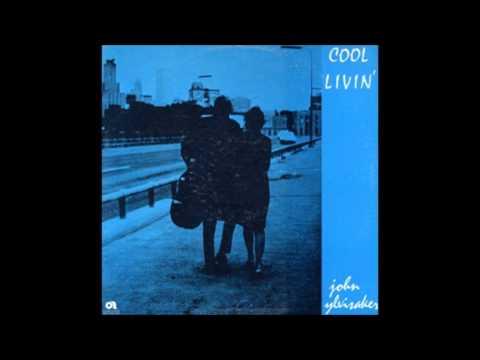 John Ylvisaker - Let Loose