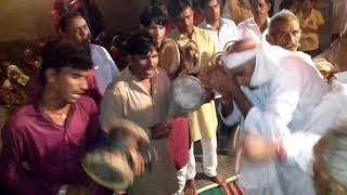 Singer prem Bhagt billu and bhagt shri emichand ji billu dham se new akhada mob=9521746711