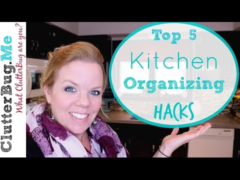 5-kitchen-organizing-hacks---easy-tips-to-cut-the-kitchen-clutter