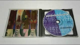 Funky Kopral - Drop Dead Down(Ft. DJ